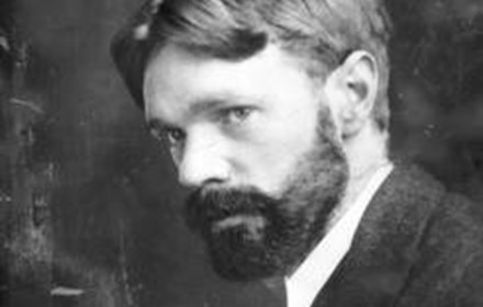 DH Lawrence Heritage