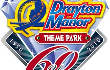 Drayton Manor Park and Zoo