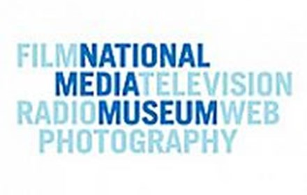 National Museum of Photography, Film, TV