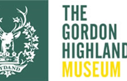 The Gordon Highlanders Museum