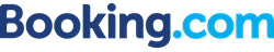 Booking.com Hotel Partner
