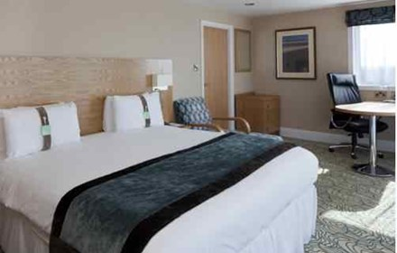 Holiday Inn Kenilworth -