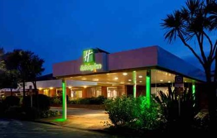 Holiday Inn Reading South