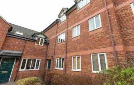 Leamington Spa Serviced Apartments