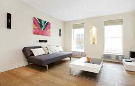 Private Apartment - Piccadilly