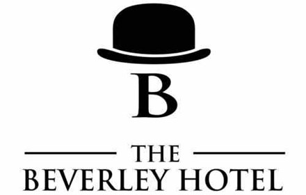 The Beverley Hotel London